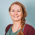 Cisca van de Kamp Multidonnas Multipassionate blogger