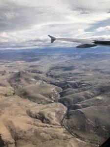 Road trip Argentinie DIY Travel Multidonnas