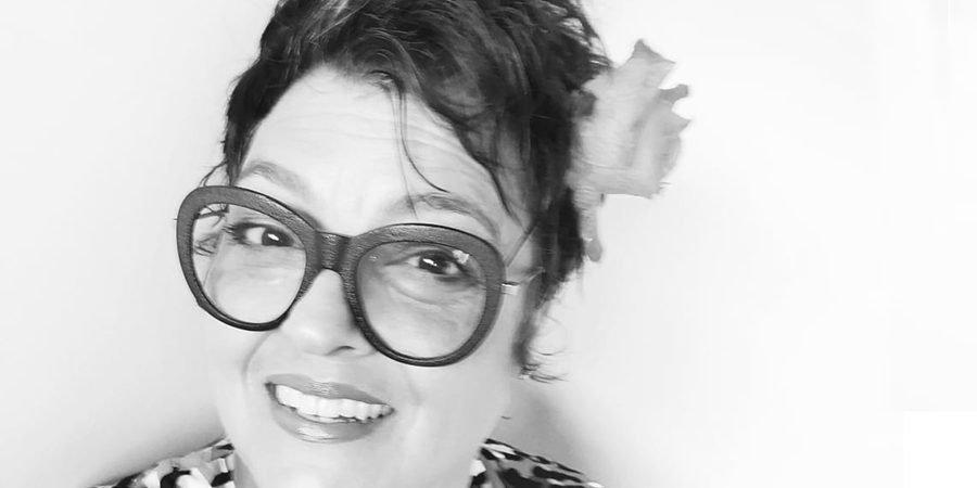 Interview met MultiDonna Isméne