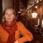 Cisca van de Kamp over Multipassionate Mastermind