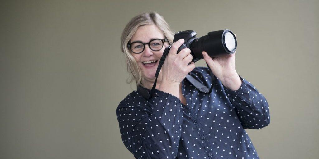 MultiDonnas Multipassionates fotoshoot ondernemers