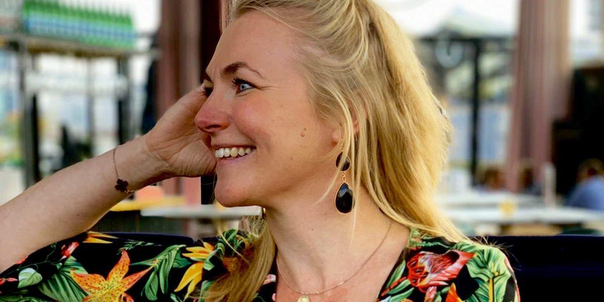 Interview met MultiDonna Annemieke Stam