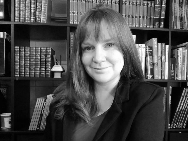 Interview MultiDonna Karolien Compiet
