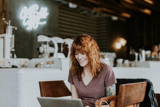 MultiDonnas Multipassionate work life vind een baan die bij je past