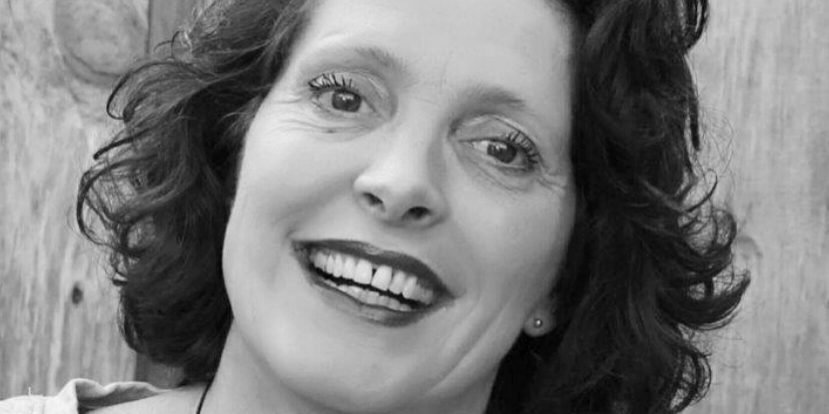 Interview Multidonna Caroline Op den Kelder