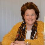 Rianne van der Meijs over de MultiDonnas mastermind