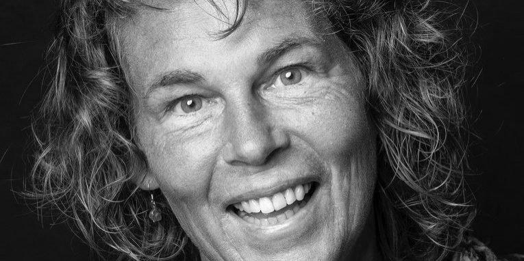Interview met MultiDonna Monique Zegveld
